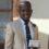 Pastor Ray Mahlale