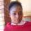 Khethokuhle Phethile Mkabe