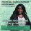 Learn about Money with Amanda Baloyi on the Financial Game Changer Course
